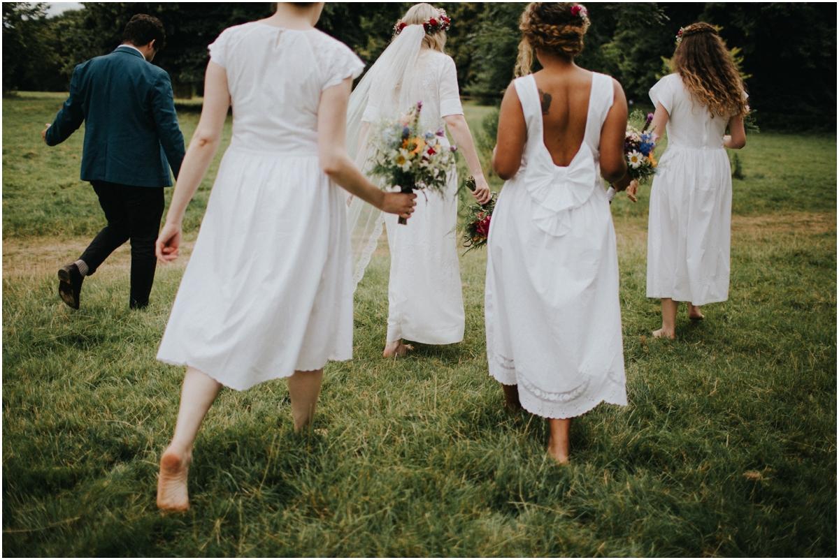 Wiltshire wedding51.jpg