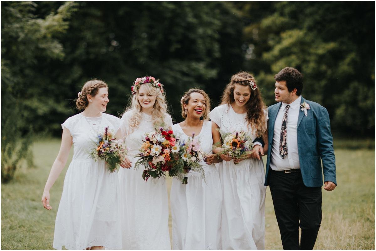 Wiltshire wedding54.jpg