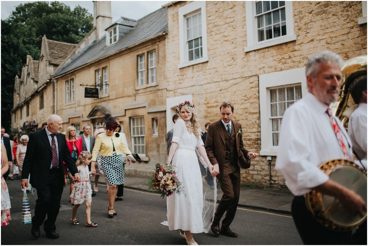Wiltshire wedding67.jpg