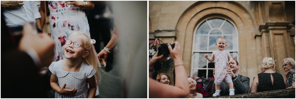 Wiltshire wedding92.jpg