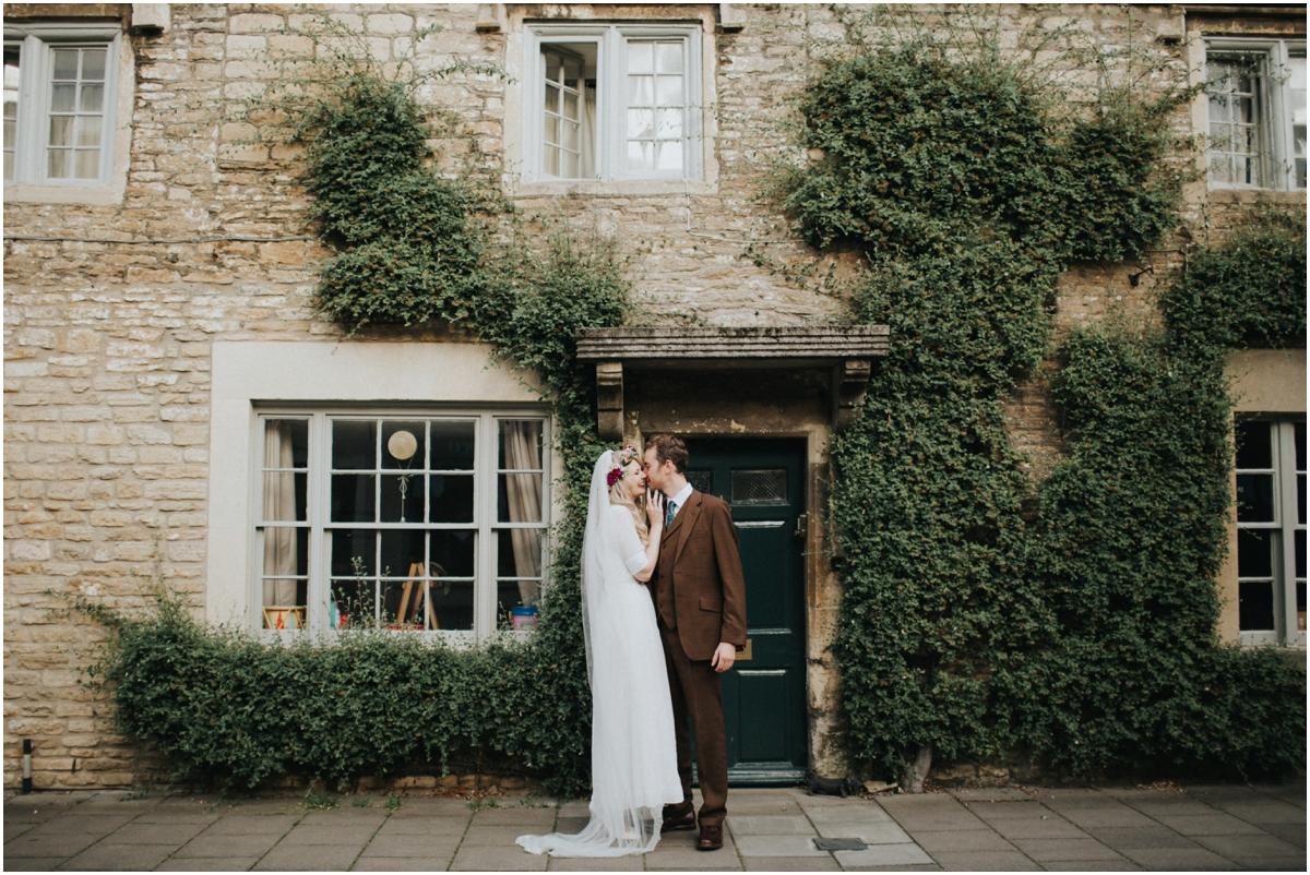 Wiltshire wedding94.jpg