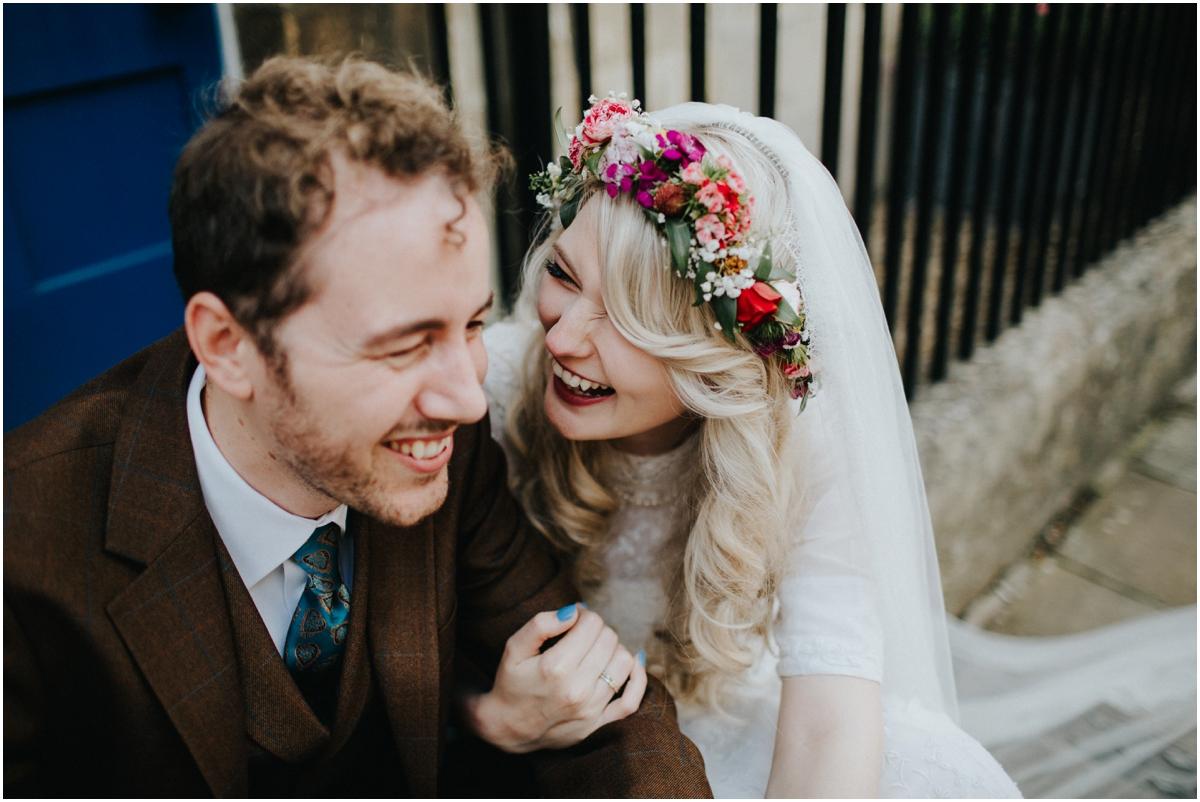 Wiltshire wedding97.jpg