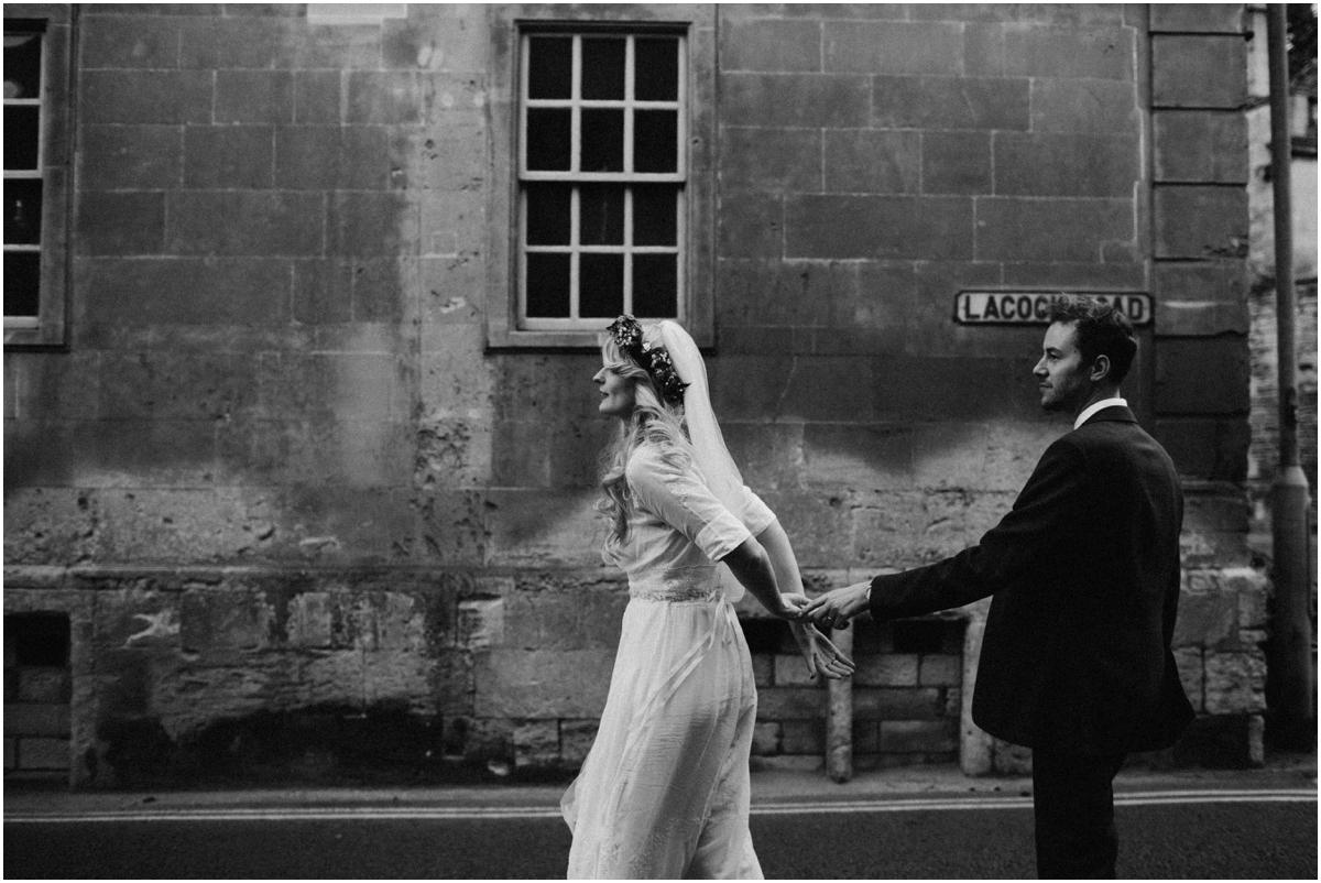 Wiltshire wedding100.jpg