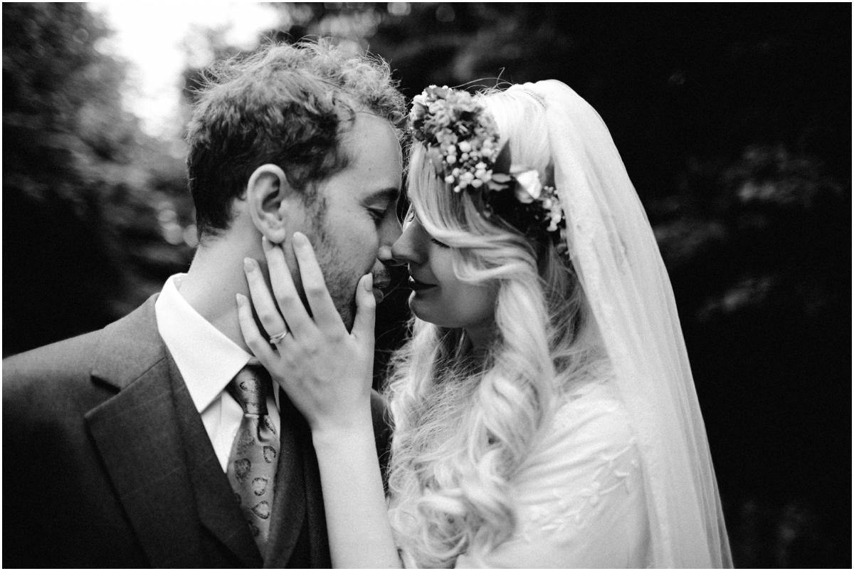 Wiltshire wedding104.jpg