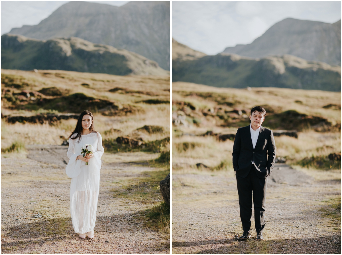 glencoe engagement37.jpg