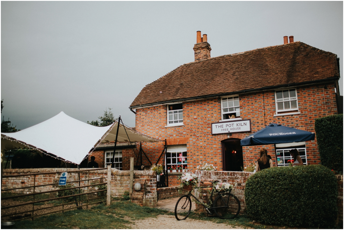 berkshire pub wedding15.jpg
