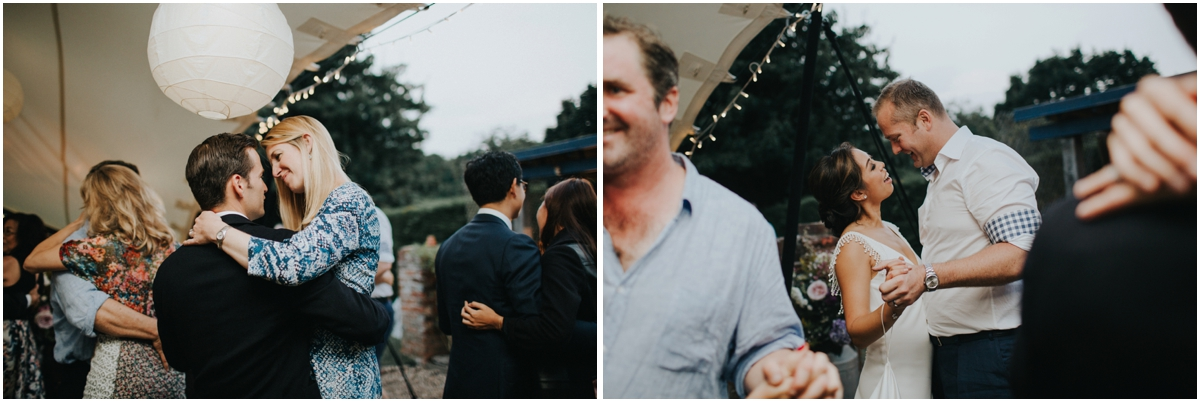 berkshire pub wedding91.jpg