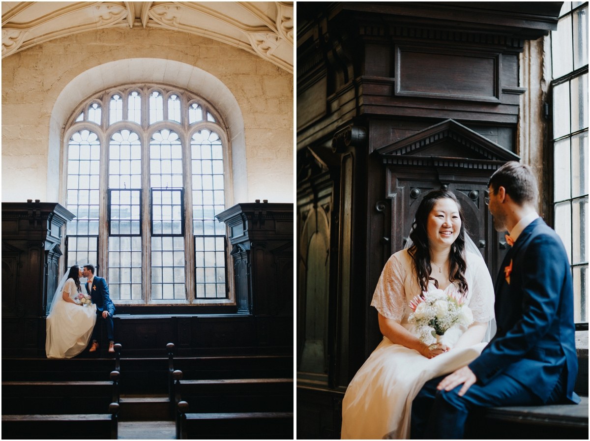 bodleian library oxford wedding37.jpg
