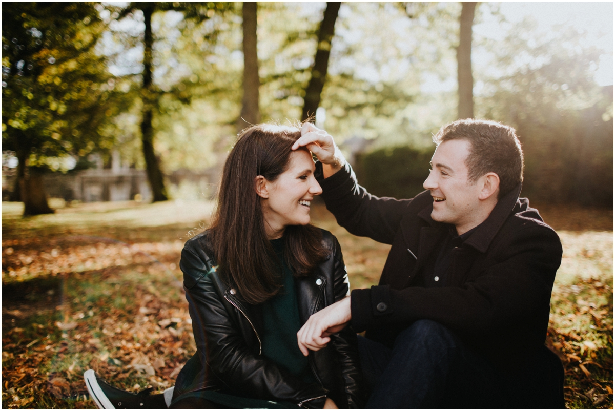 london victoria park engagement2.jpg