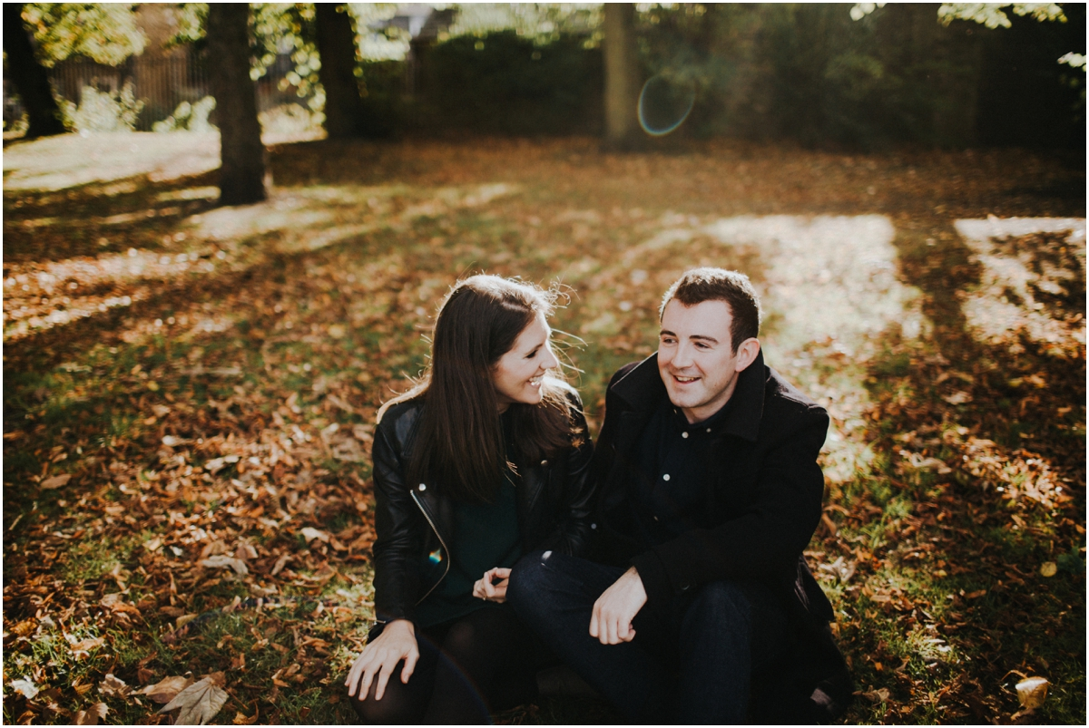 london victoria park engagement1.jpg