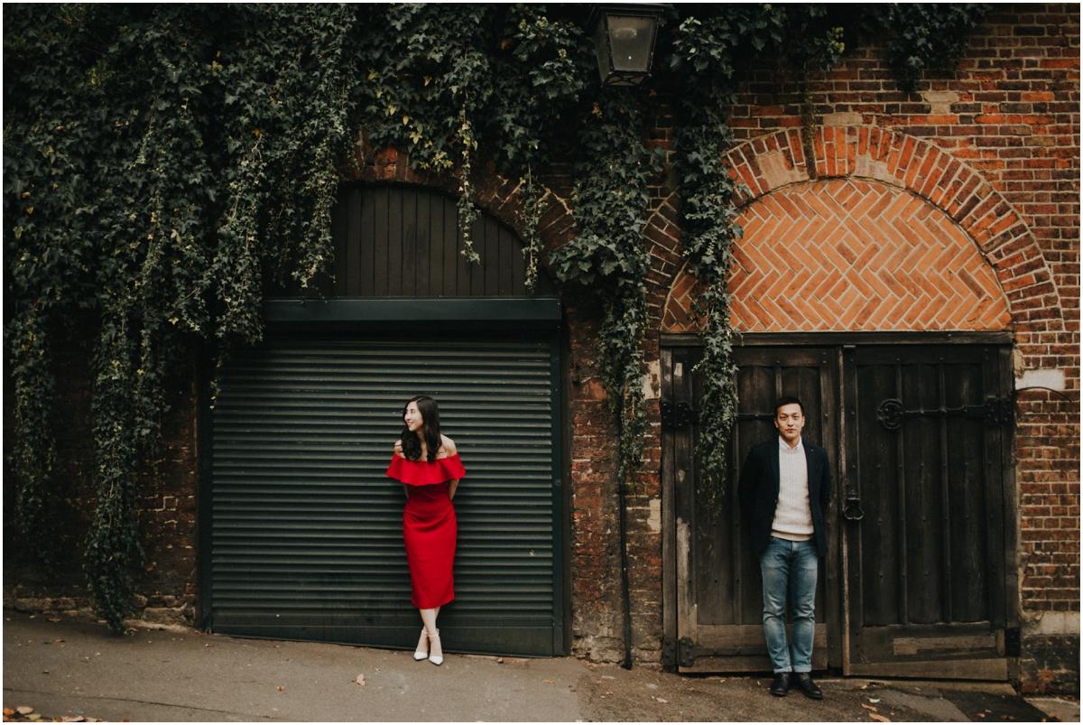 London hampstead heath engagement15.jpg