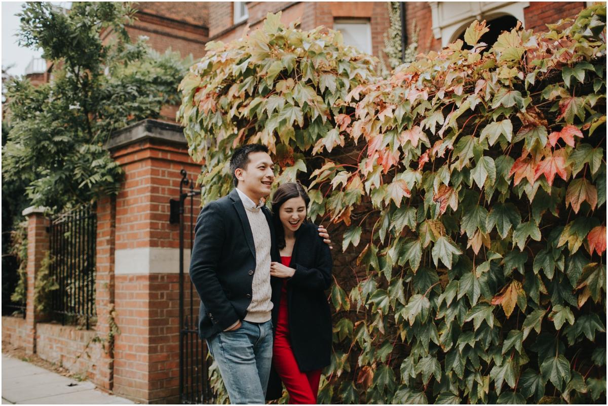 London hampstead heath engagement27.jpg