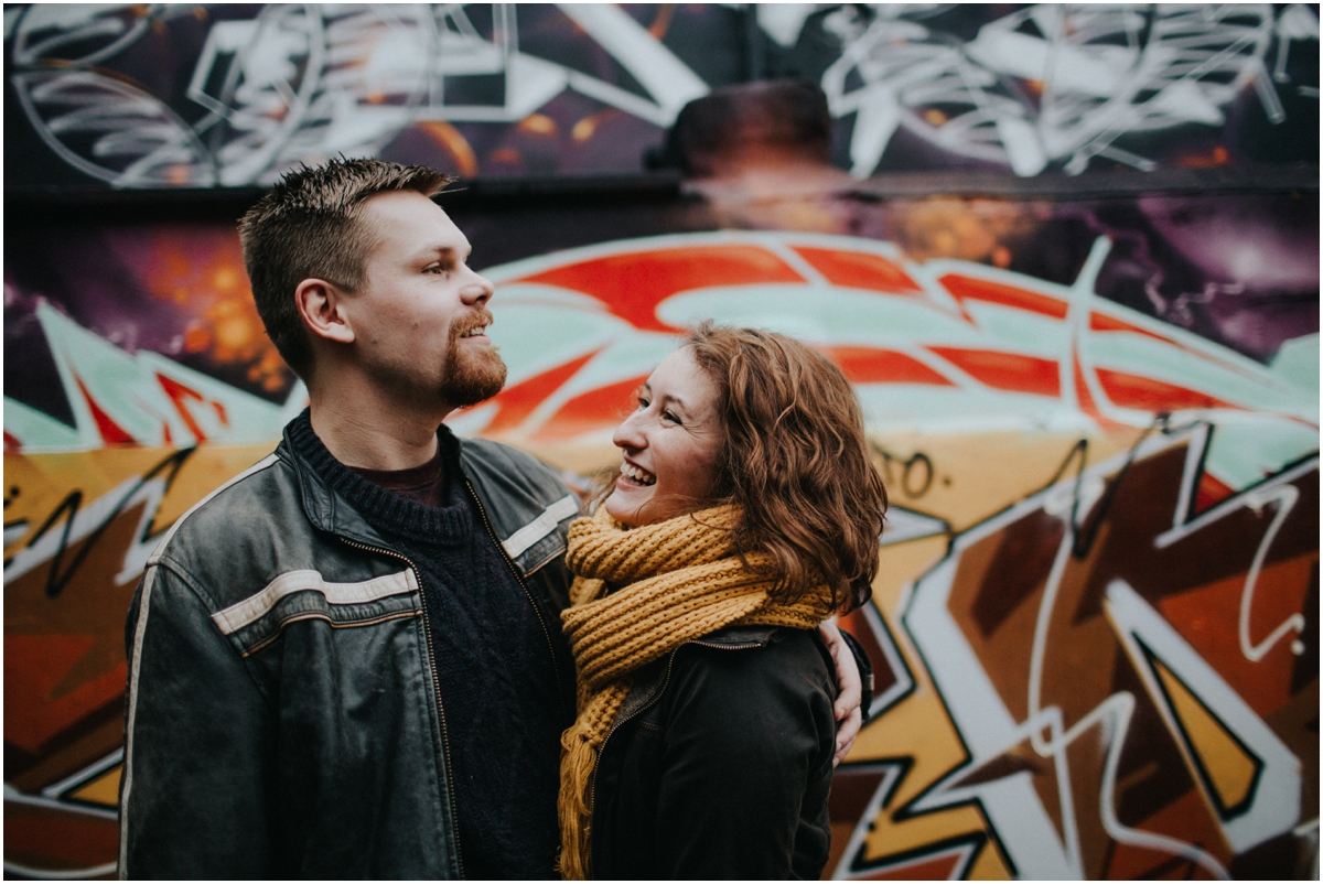 Brighton engagement shoot2.jpg
