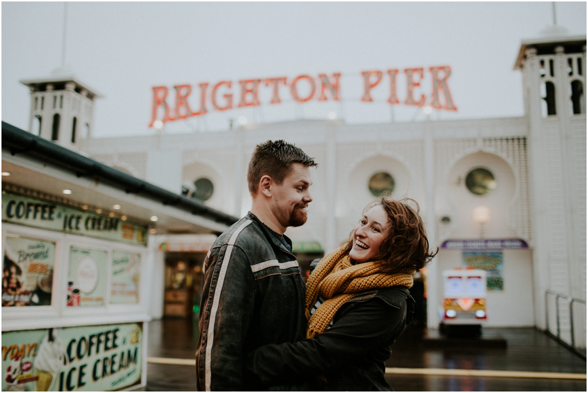 Brighton engagement shoot21.jpg
