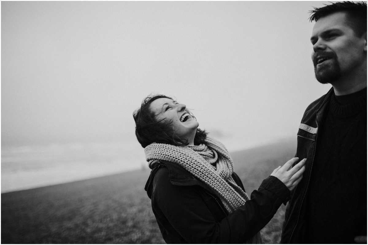 Brighton engagement shoot25.jpg