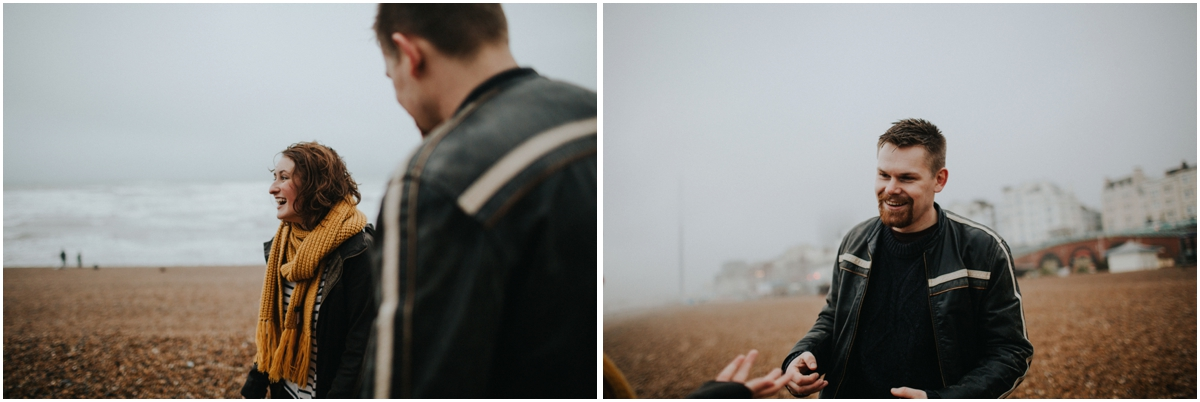 Brighton engagement shoot27.jpg