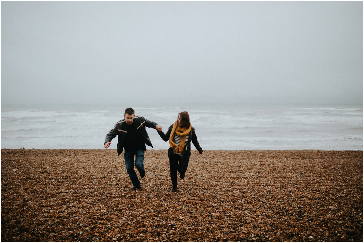Brighton engagement shoot36.jpg