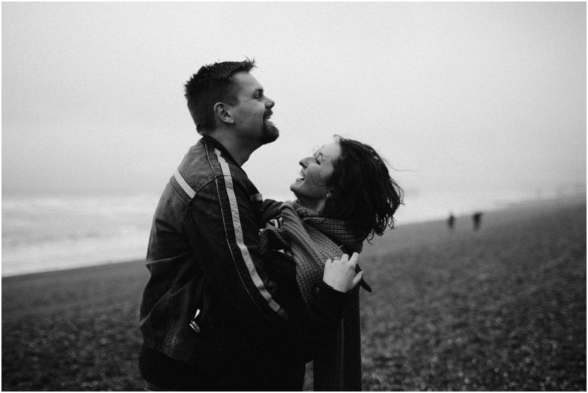 Brighton engagement shoot38.jpg