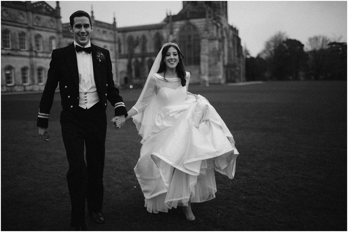 alternative wedding photography1.jpg