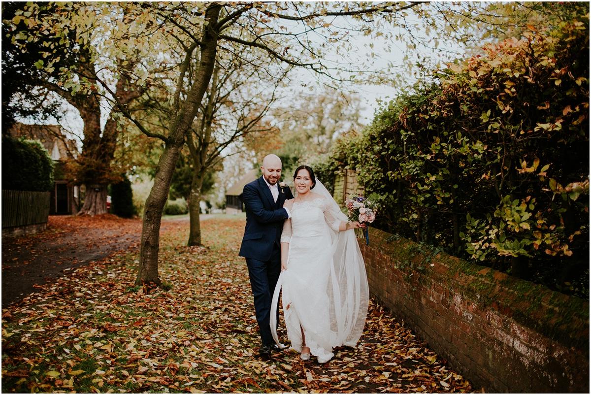 alternative wedding photography4.jpg