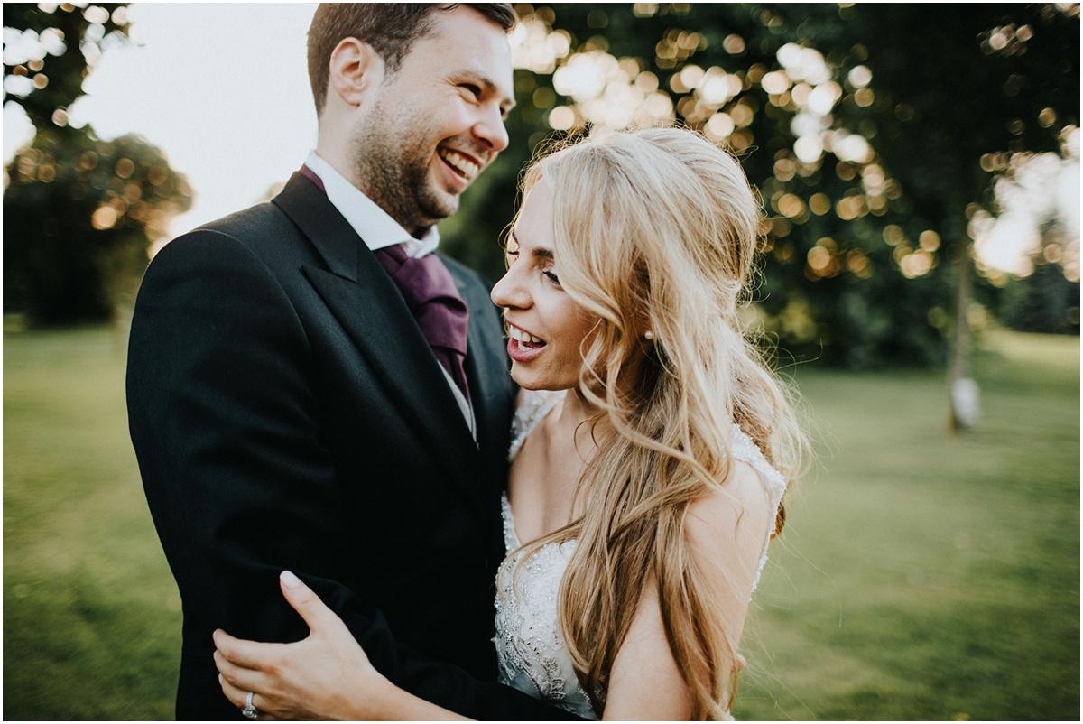 alternative wedding photography24.jpg