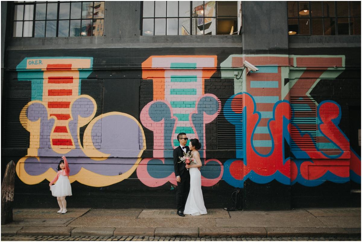 alternative wedding photography33.jpg
