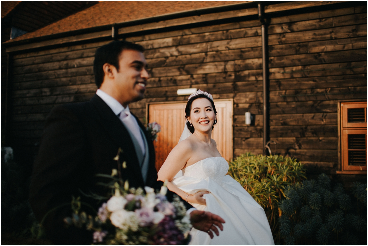 alternative wedding photography45.jpg