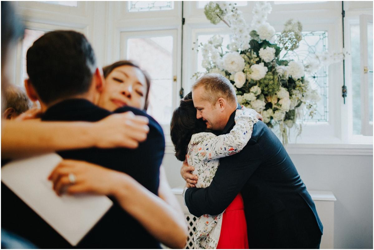 alternative wedding photography75.jpg