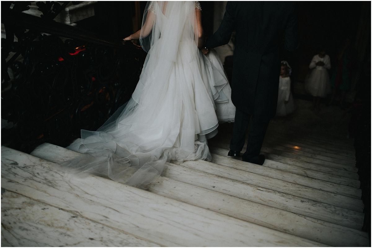 alternative wedding photography109.jpg