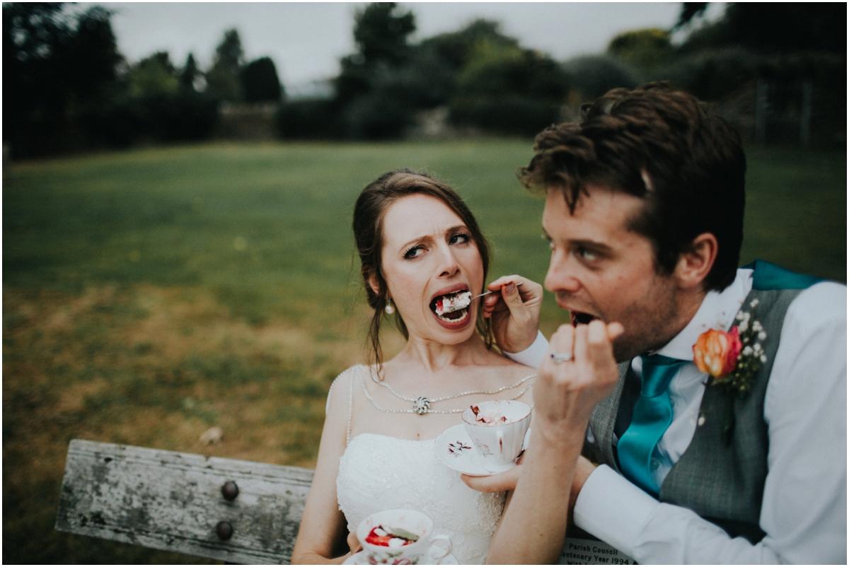 alternative wedding photography145.jpg