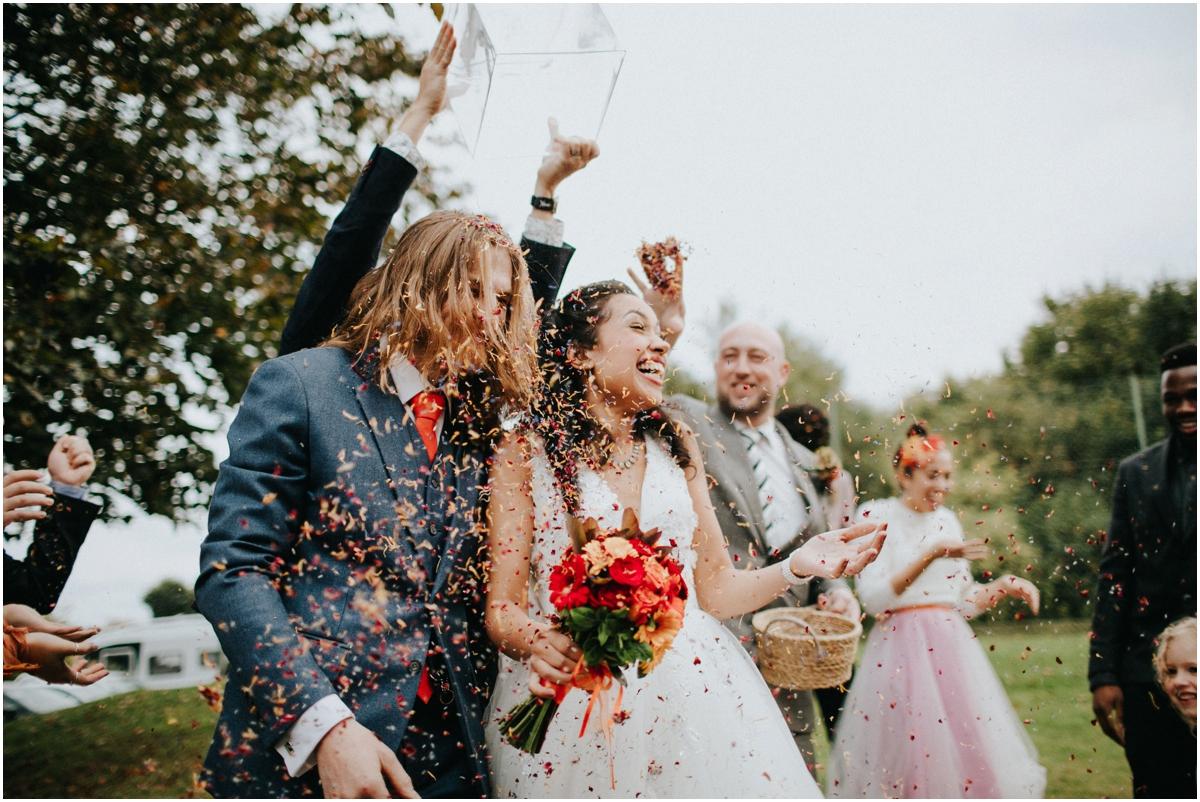 alternative wedding photography148.jpg
