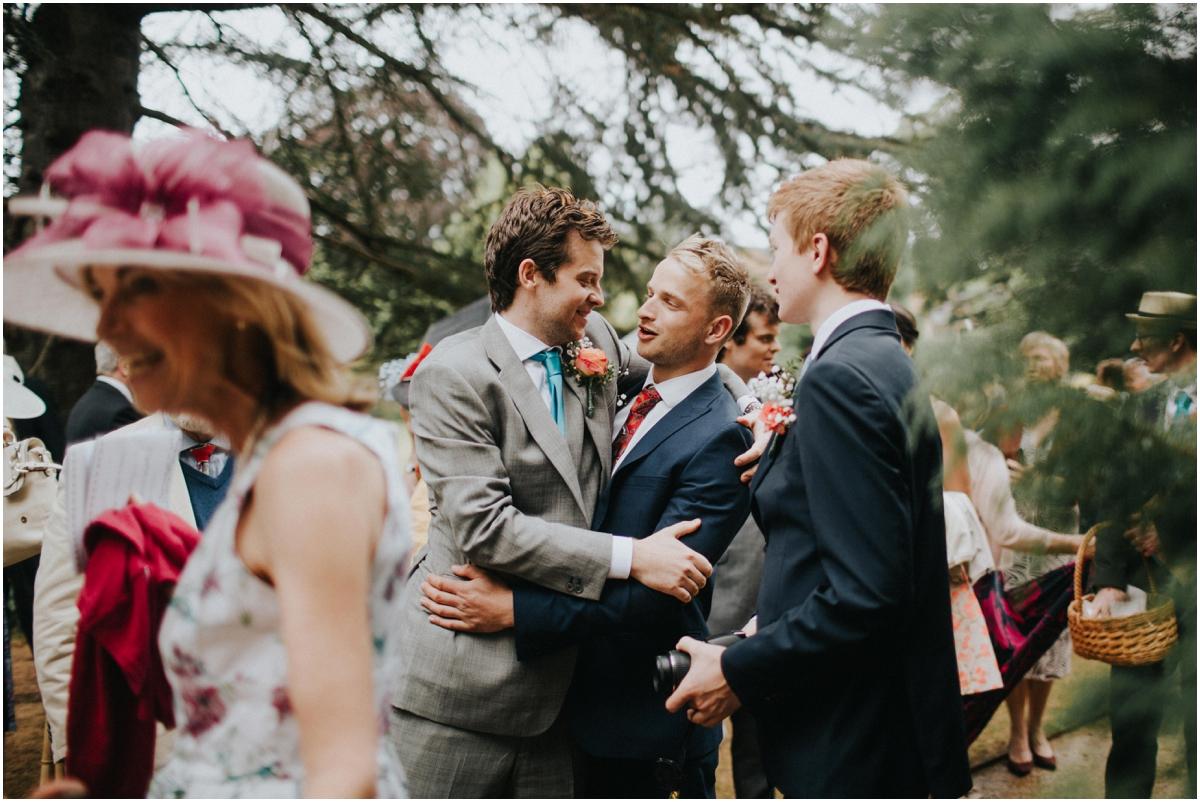 alternative wedding photography162.jpg