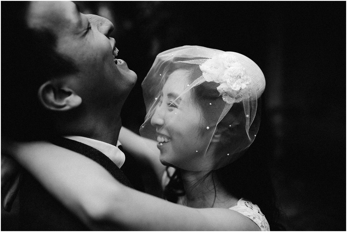 alternative wedding photography166.jpg