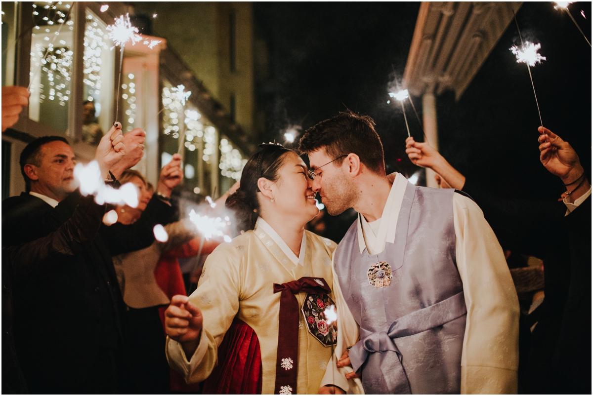 alternative wedding photography177.jpg