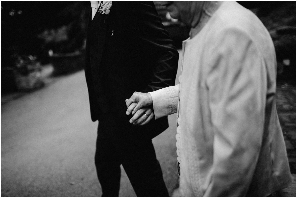alternative wedding photographer3.jpg
