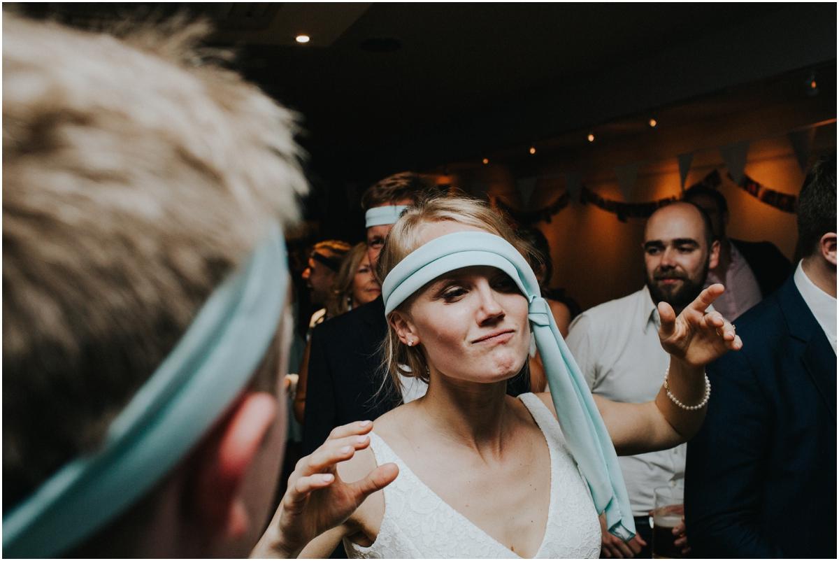 alternative wedding photographer4.jpg