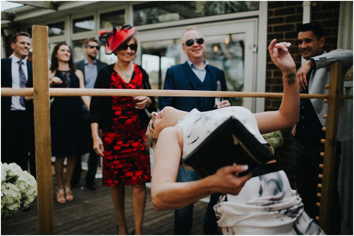 alternative wedding photographer10.jpg