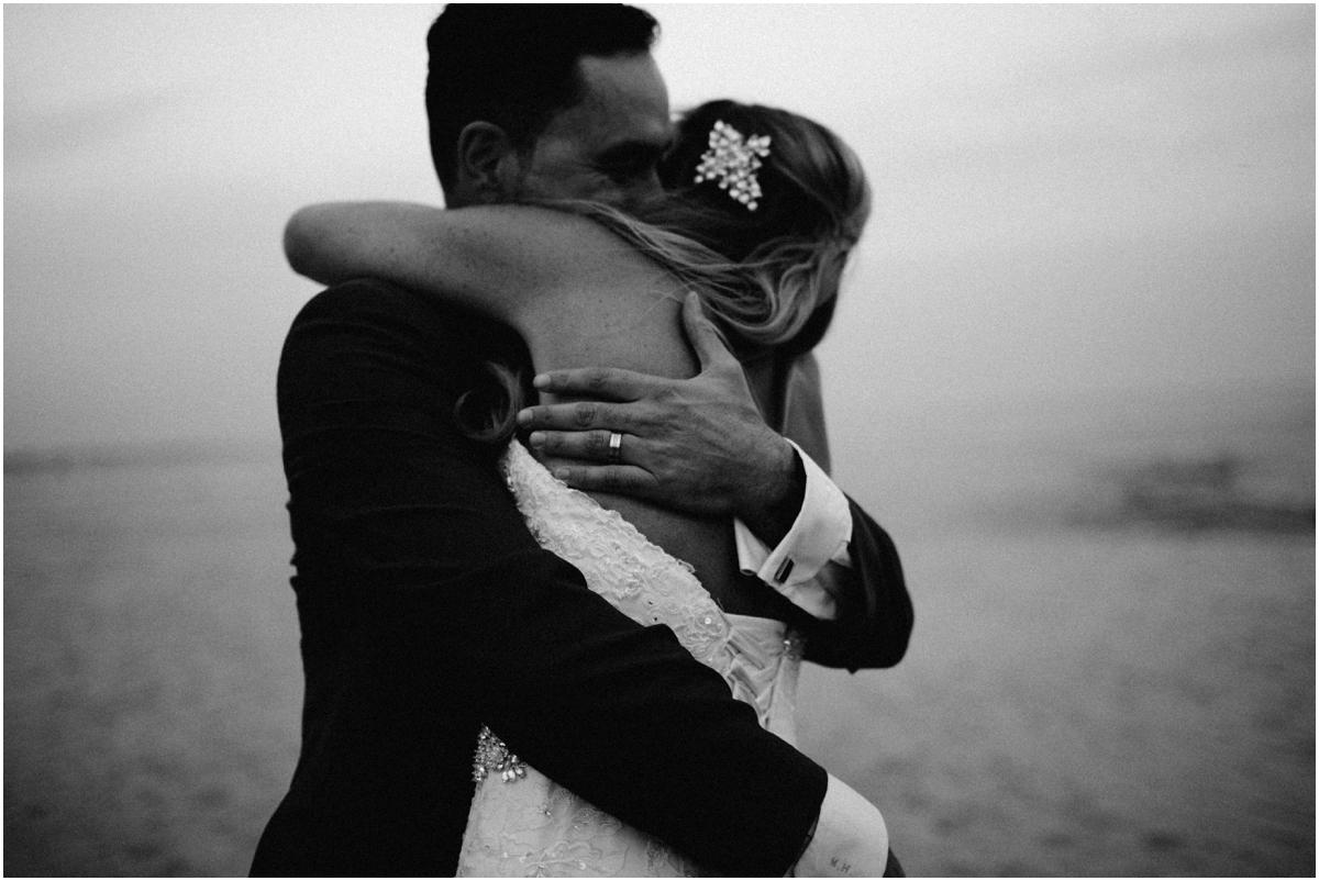 alternative wedding photographer12.jpg