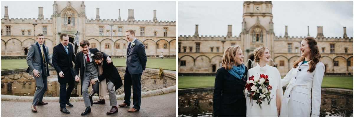 SP oxford wedding photographer44.jpg