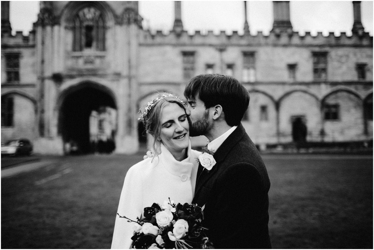 SP oxford wedding photographer71.jpg