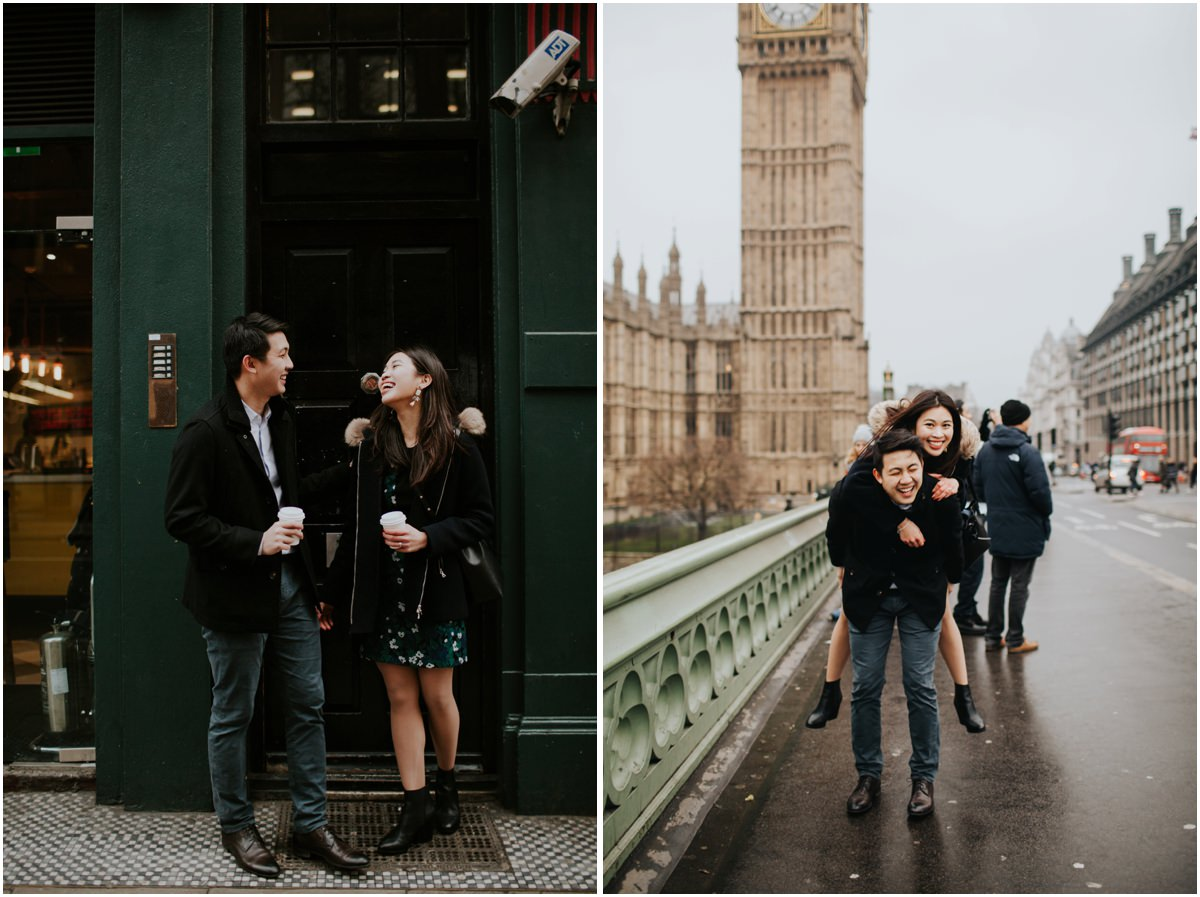 london engagement6.jpg
