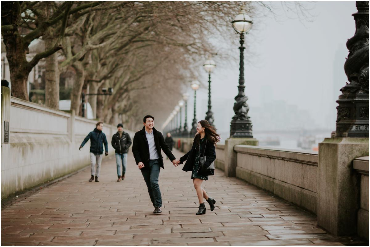 london engagement13.jpg