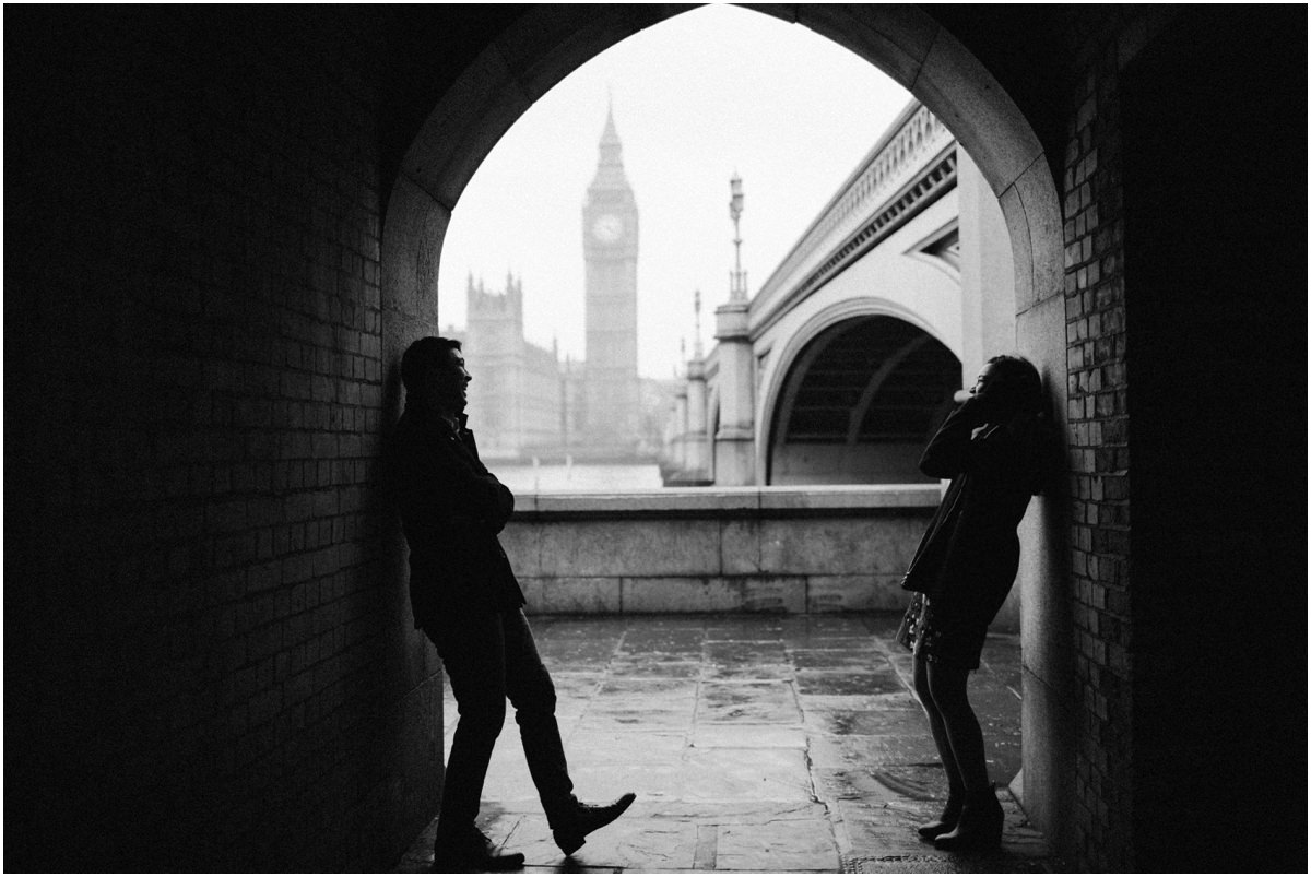 london engagement16.jpg