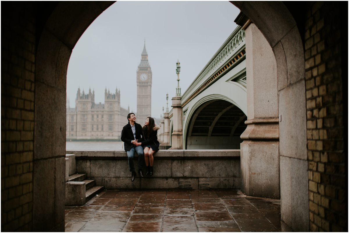 london engagement18.jpg