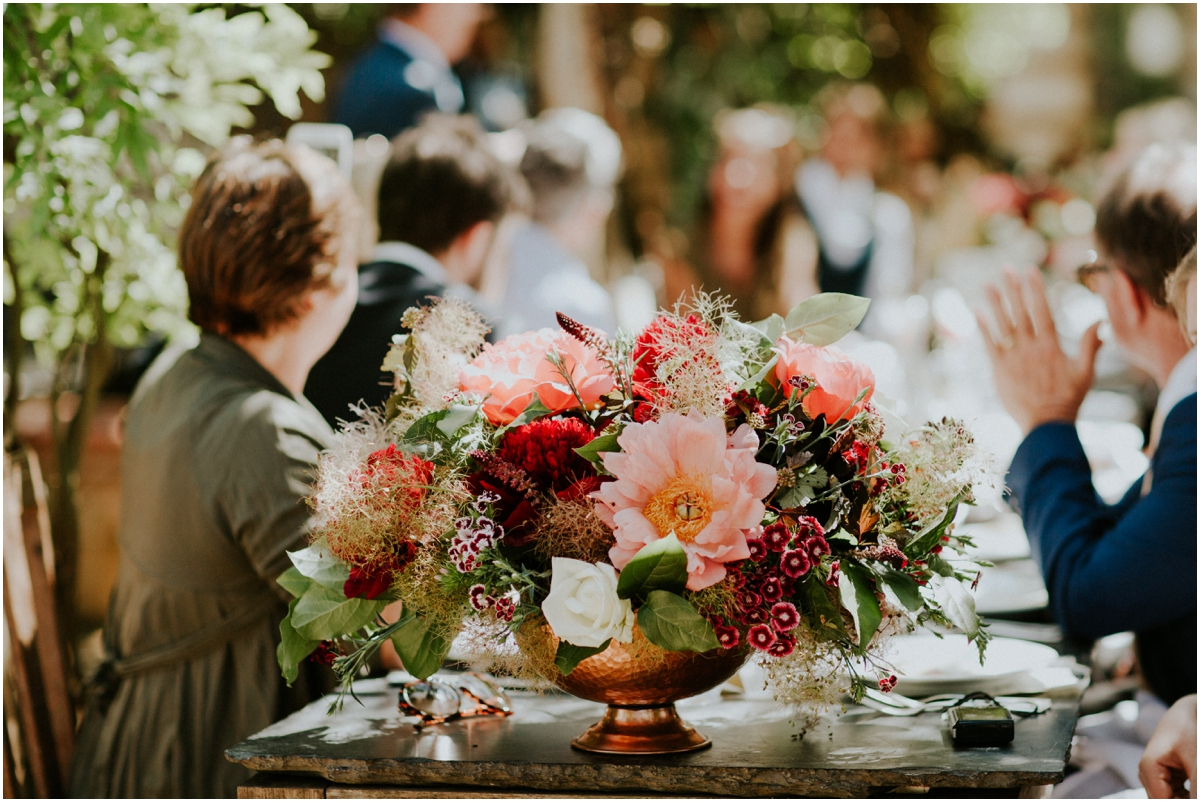 petersham nurseries wedding93.jpg