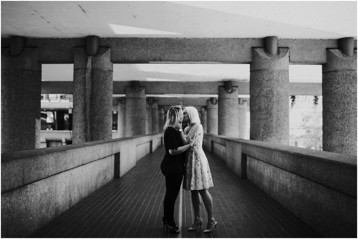 London barbican engagement shoot29.jpg