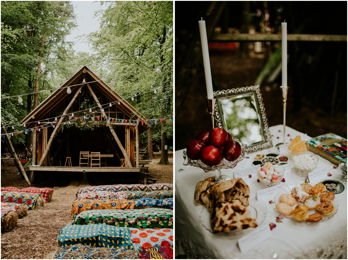 wilderness wood wedding3.jpg