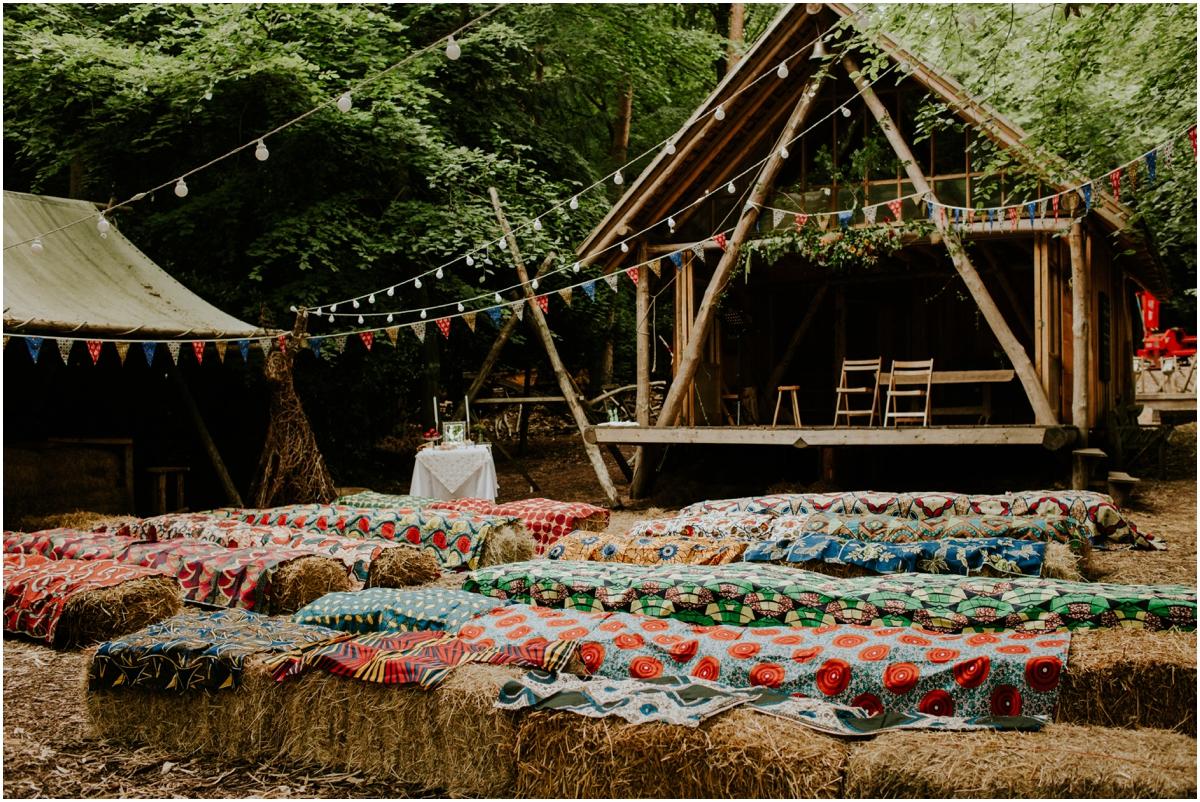 wilderness wood wedding17.jpg