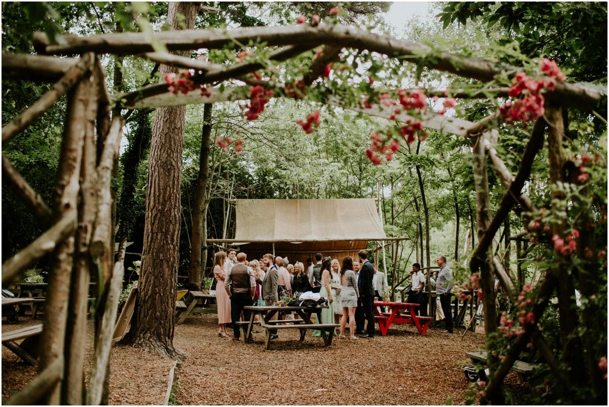 wilderness wood wedding18.jpg