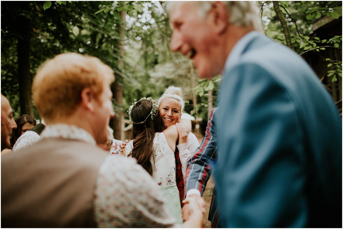 wilderness wood wedding19.jpg
